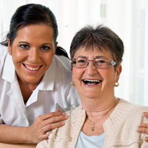 Companion Care | Respite Care, Medication Reminders | Tucson