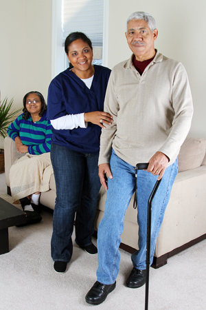 Home Care Concierge Services Tucson | Post Surgery in Home Care Tucson