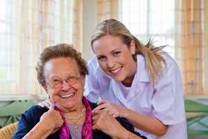 Home Nursing Tucson | Chemotherapy Care Tucson| Respite Care Tucson