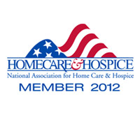 national association for home care and hospice